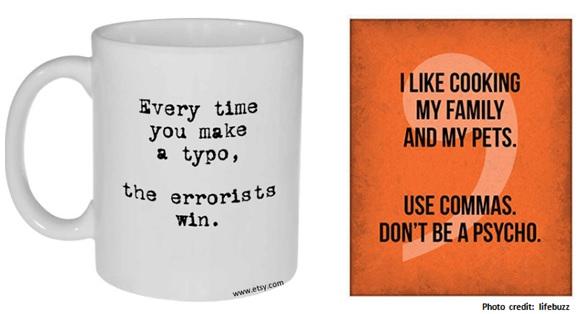 TypoErrorists