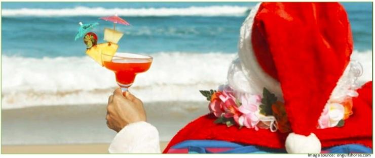 pic-beach_santa