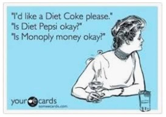 pic-DietCoke