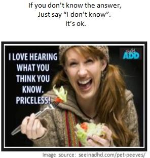 pic-ADD_Priceless