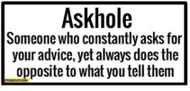 pic-AskHole