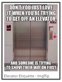 pic-Elevator