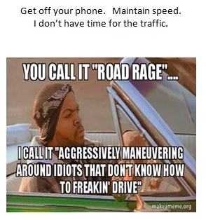 pic-RoadRage