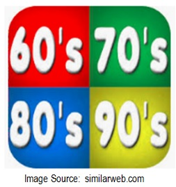 pic-60s70s80s90s