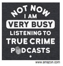 pic-PodcastBusy