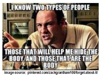 pic-Sopranos