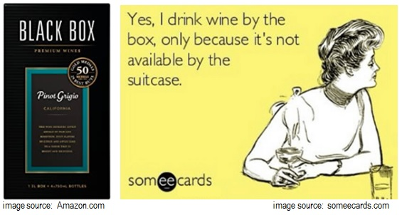 pic-WineBox